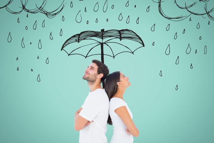 Matrimonio Catolico Infidelidad : Acciones para prevenir la infidelidad en el matrimonio